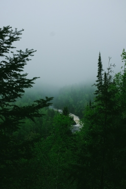 Travel Photography-2188