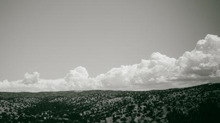 Travel Photography-4196