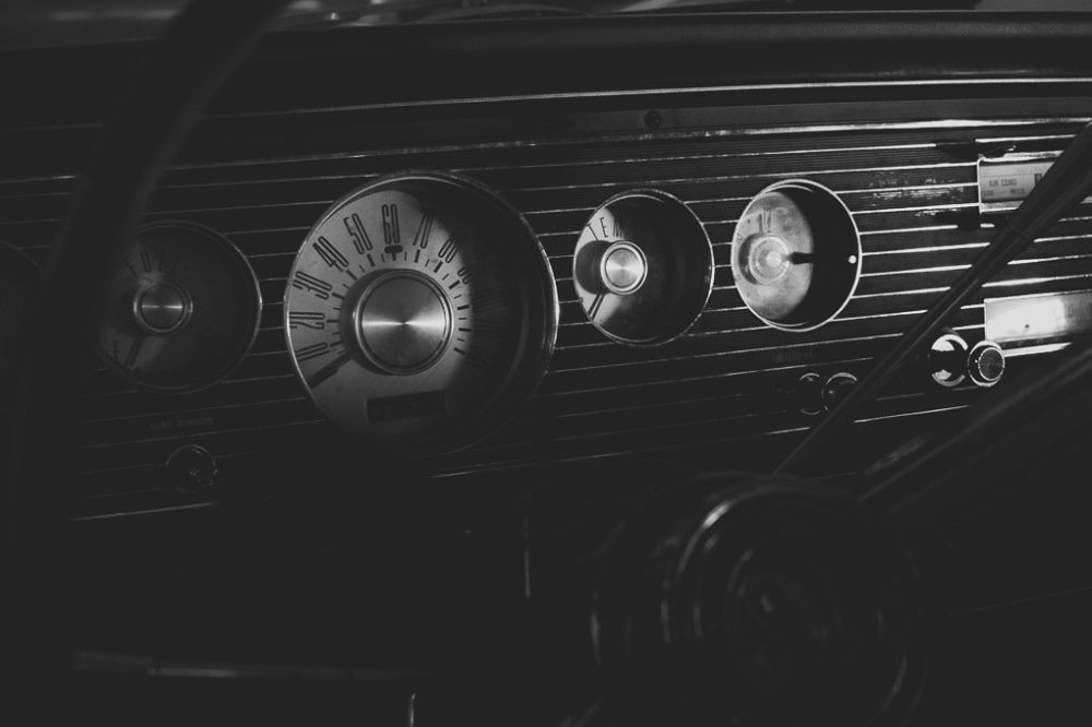 classic-car-photography-2