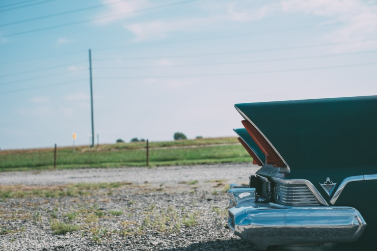 classic-car-photography-3