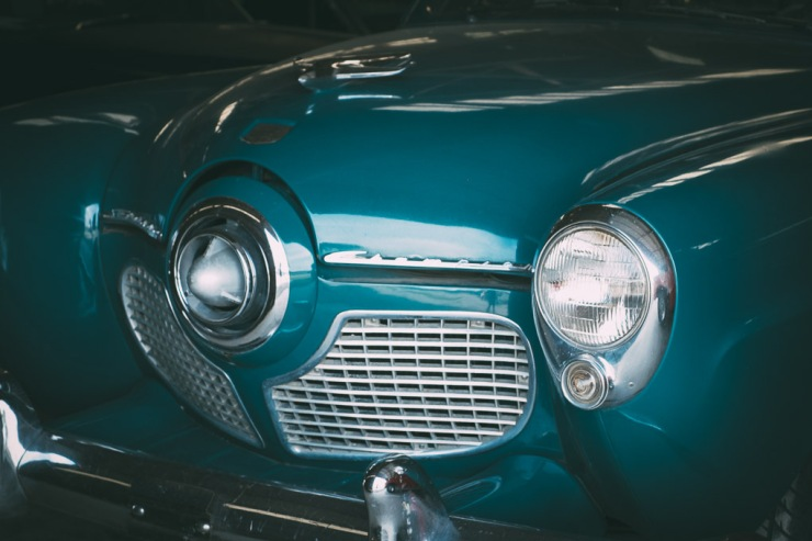 classic-car-photography-4