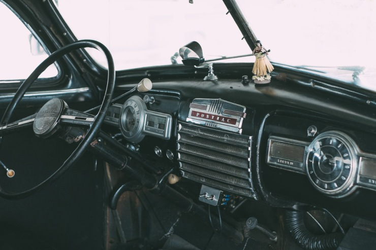 classic-car-photography-5